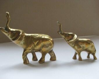 Feng shui elephant etsy - Elephant meaning feng shui ...