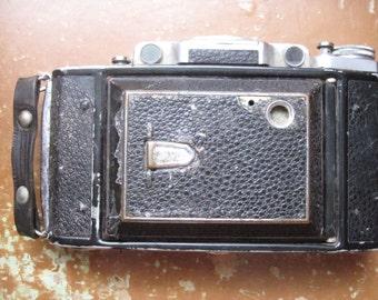 MOSKVA-2 Russian Medium Camera 6*9cm #5614776