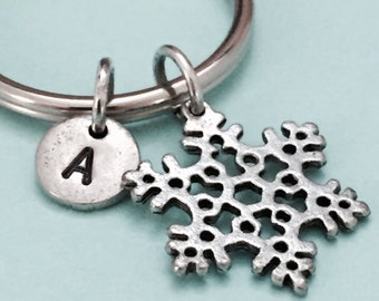 """Shop """"snowflake charms"""" in Accessories"""