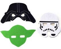 beliebte artikel f r star wars mask auf etsy. Black Bedroom Furniture Sets. Home Design Ideas