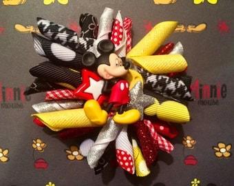 Disney's Mickey Mouse Korker!