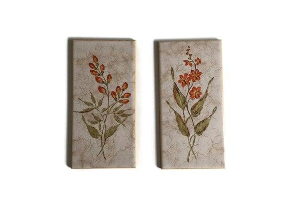 villeroy and boch ceramic tile vintage restoration hardware. Black Bedroom Furniture Sets. Home Design Ideas