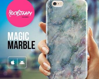 Marble iPhone 6s case, iPhone 6 case, iPhone 6 Plus case, Samsung Galaxy s6 case, samsung s5 case, iPhone 5s Case, iPhone 5C case,