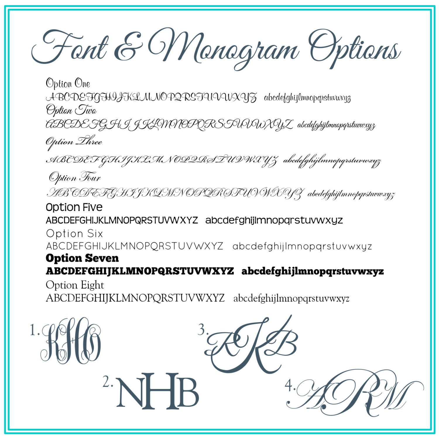 For The Love Of Fonts  Sorority Recruitment Resume