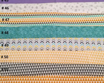 Fabric Choices *****DO NOT add to CART******
