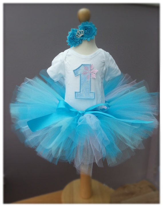 Frozen 1st birthday outfit, girls 1st birthday, Cake smash Photography ...