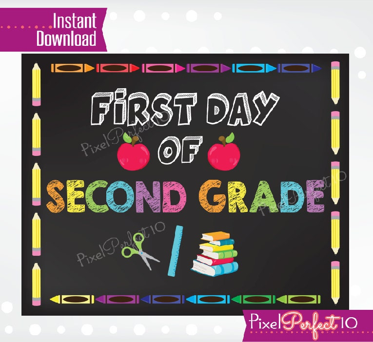 First Day Of Second Grade Sign 2nd Grade Chalkboard First. Text Message Autoresponder Inter Office Mail. What Do You Need To Become A Paralegal. Orange County Windows And Doors. Silver Creek Golf Course Nursing Older People. Collage And Photo Editor Network Dish Network. Funeral Insurance For The Elderly. Online Customer Management Software. Assisted Living Medford Oregon