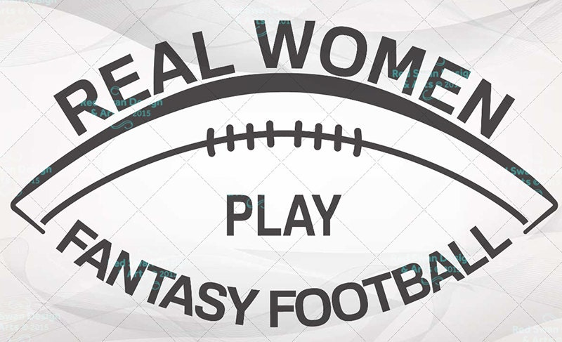 learn how to play fantasy football