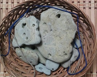 Waldorf and Reggio Inspired Fine Motor Activity