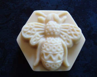 Bee Pure Lotion Bar. Lotion Bar, Cocoa Butter, Moisturizing Bar, Moisturizer, Lotion, Beauty Bar
