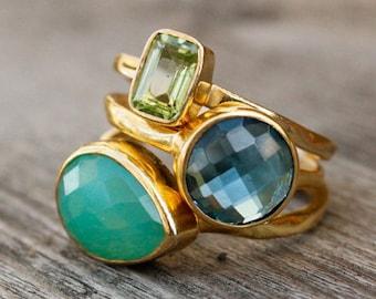 Personalised & custom jewellery