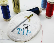 """Super Smash Brothers 