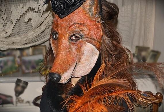 Teumessian fox greek mythology - photo#37