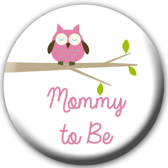 baby shower button mommy to be button mommy to be badge brunch clip art free images brunch clipart