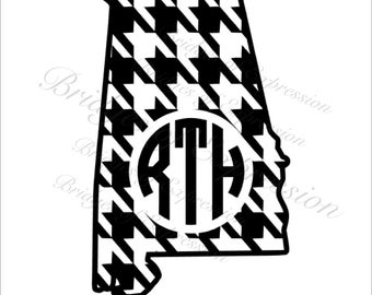 Orientation 5 in addition Rock And Roll Free Vector Images together with Music Art as well Victoria Vectors moreover 1inrolawhlag. on glossy sticker paper