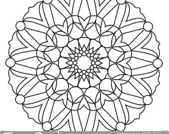 il_340x270.806507449_9wua in addition 1161 best images about coloring pages on pinterest the simpsons on simple coloring pages adults together with flower coloring pages simple on simple coloring pages adults additionally 25 best ideas about coloring on pinterest adult coloring pages on simple coloring pages adults including unique spring easter holiday adult coloring pages designs on simple coloring pages adults