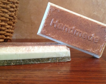 The Perfect Soap for Gardeners