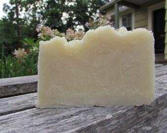 Ylang Ylang Soap Bar