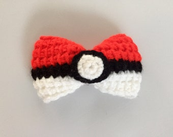 PokeBow