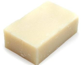 Coconut Cream (XL 6.1oz/bar)