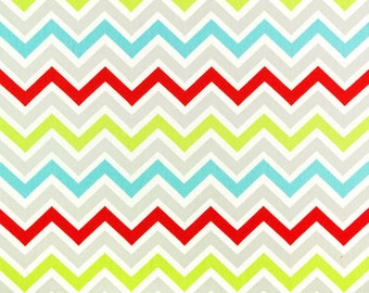 Fabric, Premier Prints Zoom Zoom, Harmony, Home Decor Fabric, Chevron Fabric, Premier Prints, Upholstery Fabric, Twill, FAST SHIPPING