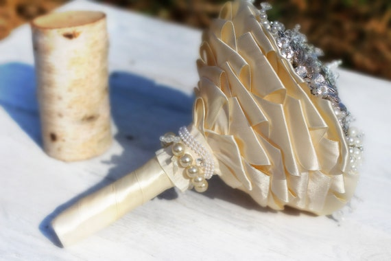 wedding bouquet, brooch bouquet, bridal bouquet, wedding brooch, bridesmaids bouquets, wedding decor, wedding flowers, wedding accessories