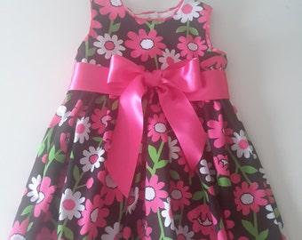 Beautifull summer dress *sale*