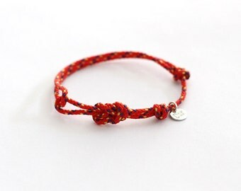 Red River Gorge Bracelet