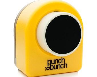 Circle Punch - Large 32mm