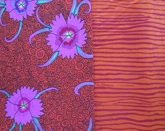 Brilliant Fabric Options