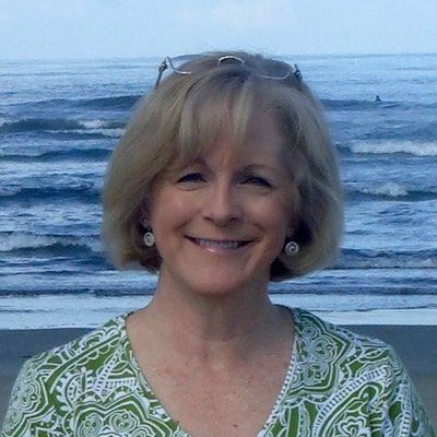 Janet Kittinger