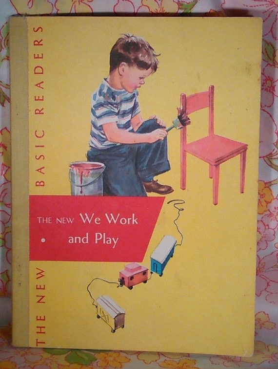 Fun With Dick and Jane 2005 actress crossword clue
