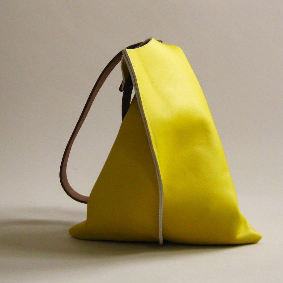 scabbyrobot
