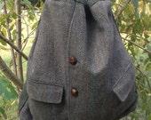 Bug Out Bag Super Sized
