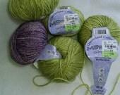 Queensland collection Spray Merino Wool, merino wool