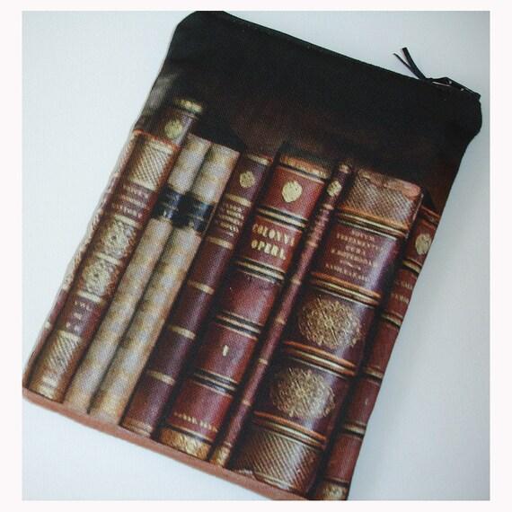 terrific unfastened kindle books