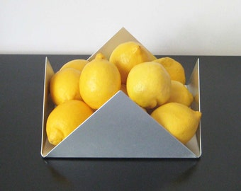 Summit Fruit Bowl
