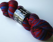 Spiderman-  SW Stripe