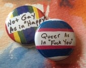 "lgbt pride 1"" buttons"