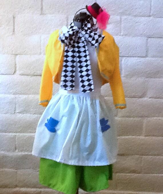Adult Tea Party Dresses 77