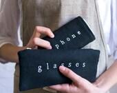glasses + phone case (2)