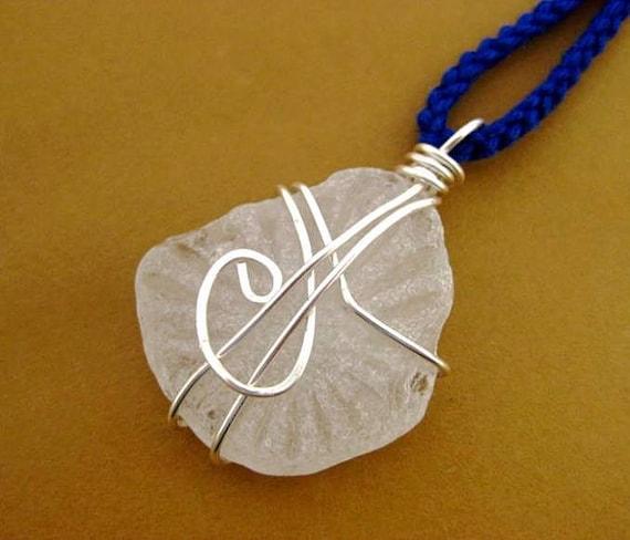 https://www.etsy.com/ie/listing/241191618/rare-irish-sea-glass-necklace-with-sun