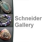 SchneiderGallery