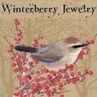 WinterberryJewelry