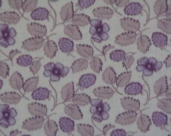 1 Yard Lavender Berries