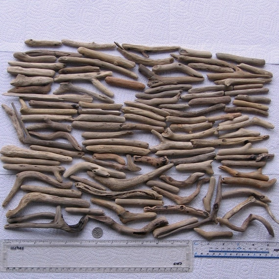 craft sticks ideas 105 driftwood sticks mosaic and craft supplies 1661