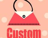 Custom Order for monotone 6