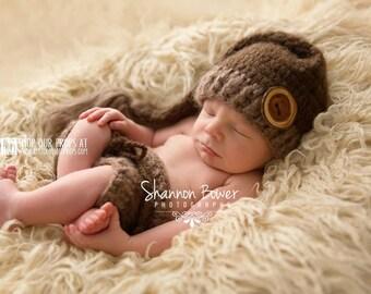 Faux Flokati, SuPER Size Blondie, Cream Faux Fur Newborn Photography Props, Long Fur, Artificial Fur - Newborn Photo Props, Floor, Wavy Fur