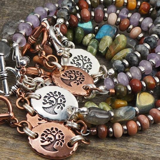 laurelmoonjewelry