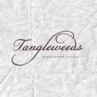 Tangleweeds